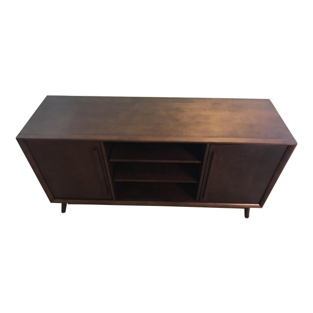 Corrigan Studio Sideboard Cabinet - Image 1 of 3