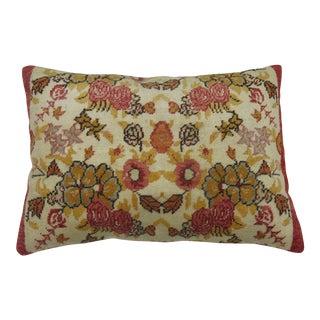 Turkish Floor Pillow For Sale