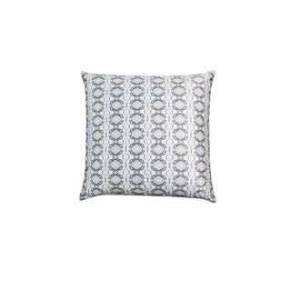 Gemstone Accent Pillow For Sale