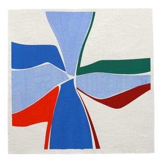 "Joanne Freeman ""Multi 24"", Painting For Sale"