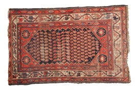 Image of Persian Traditional Handmade Rugs