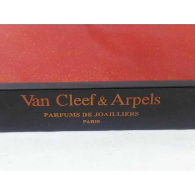 Van Cleef & Arpels Birmane Perfume Tray - Image 3 of 11