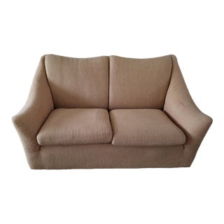 Baker Loveseat For Sale