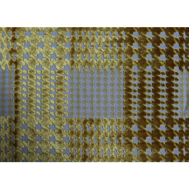 Tessel Acacia Fabric - 10yds. - Image 1 of 4