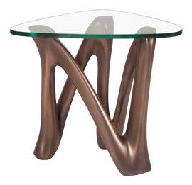 Image of Den Side Tables
