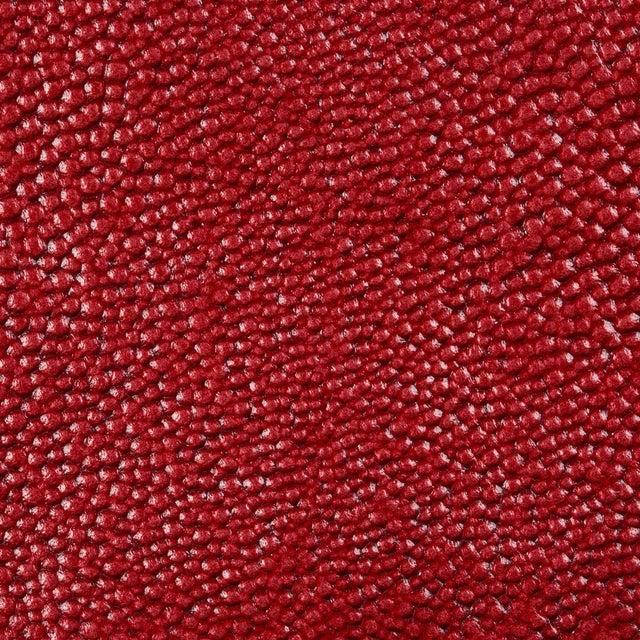 Eames for Herman Miller Tandem Sling Bench For Sale - Image 10 of 10
