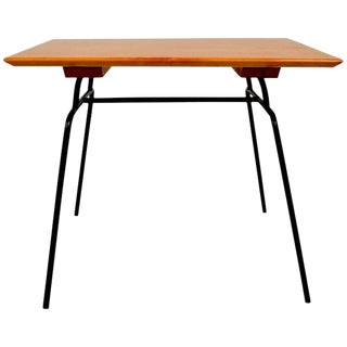McCobb Planner Group Occasional Table for Winchendon For Sale