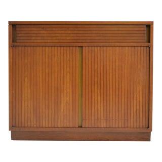 Heritage Henredon Cabinet