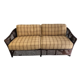 McGuire Antalya Sofa
