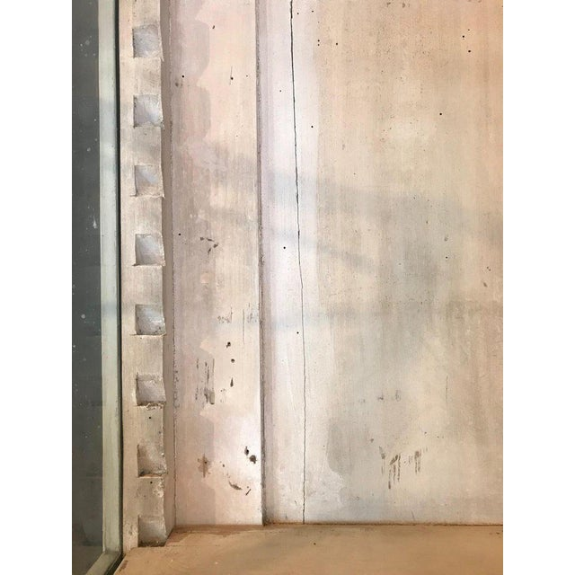 Late 19th Century Tall Cabinet From Madrid For Sale - Image 11 of 13