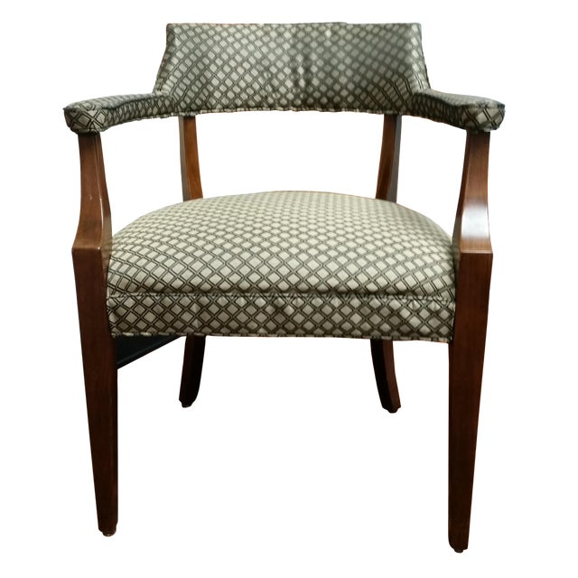 Myrtle Desk Company Chair For Sale