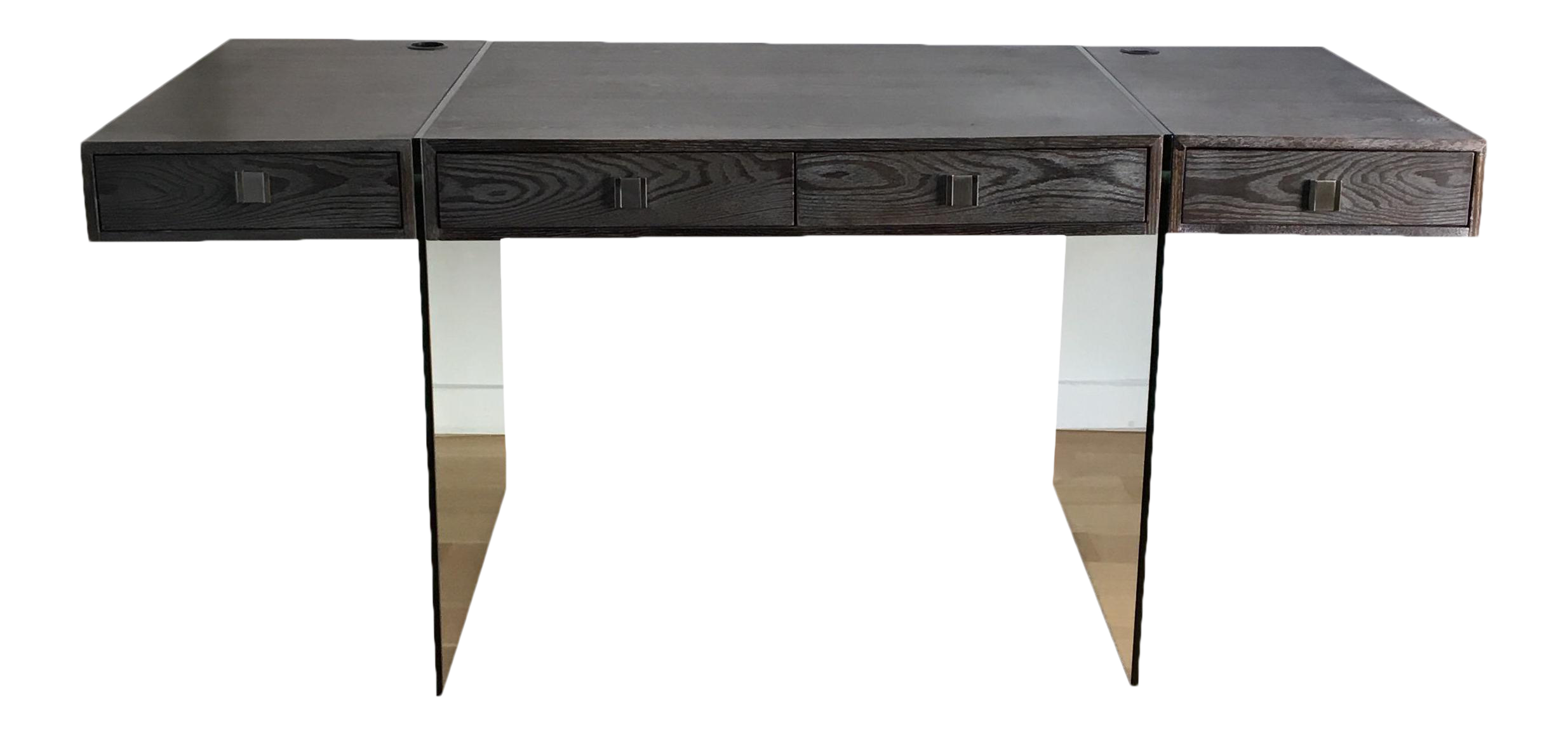 Black Oak Desk Desk Ideas