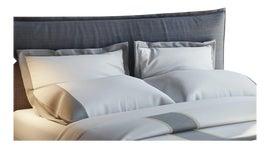 Image of Elegant Strand Bedding
