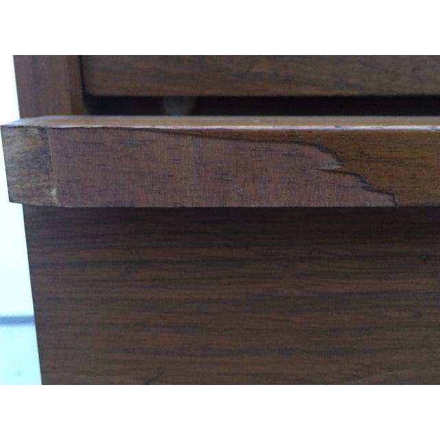 Johnson Carper Mid-Century Dresser - Image 7 of 11