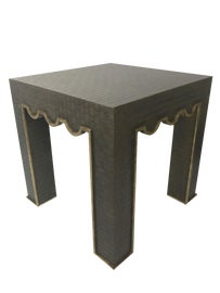 Image of Gothic Tables