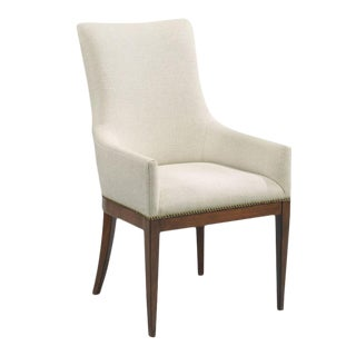 Woodbridge Morning Side Dining Chair For Sale