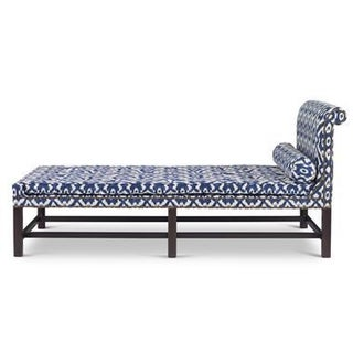 Thomas O'Brien Brookhaven Chaise for Century Furniture Preview