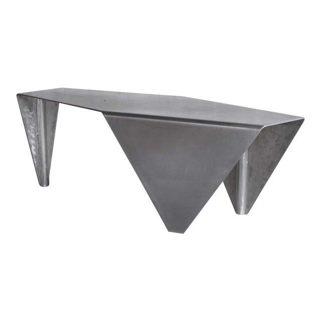 Tgm Mantis Work Table For Sale