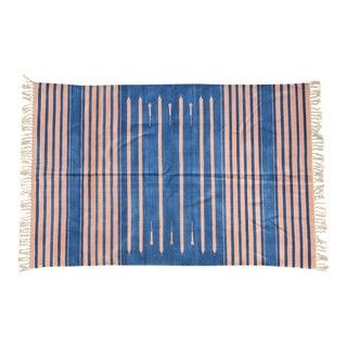 Varanasi Rug, 8X10 For Sale
