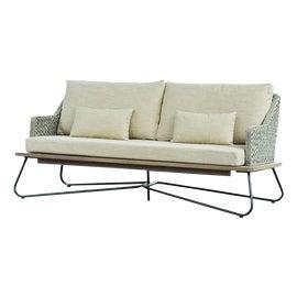 Image of Contemporary Standard Sofas