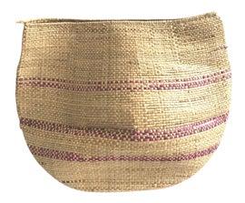 Image of Coastal Baskets