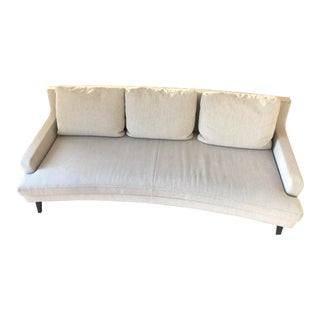 Ligne Roset Belem Sofa For Sale