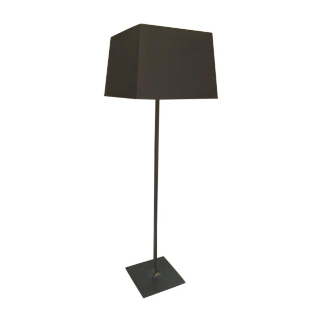 Axis 71 Memory Floor Lamp - Image 1 of 3