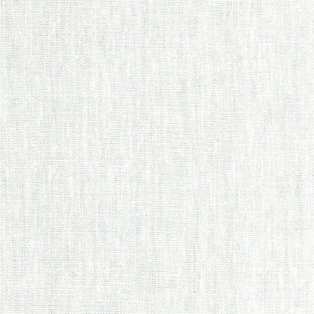 "Slant LA Custom to Order ""Some Like It Linen"" Furniture Mineral Hues For Sale - Image 4 of 12"