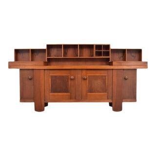 Silvio Coppola Cabinet