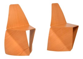 Image of Seating
