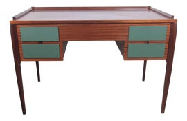 Image of Gio Ponti Writing Desks