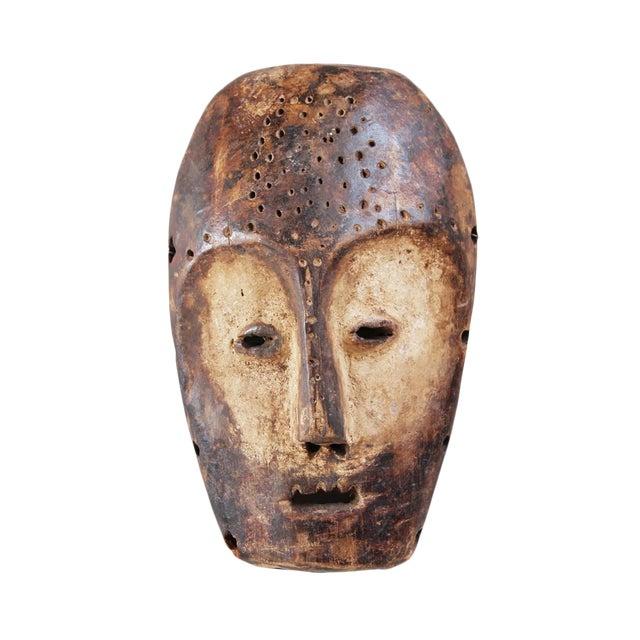 African Lega Mask For Sale