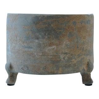 Han Dynasty Period Lian