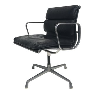 Herman Miller Soft Pad Chair