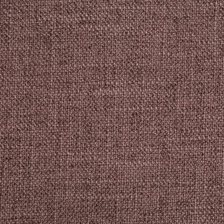 Sample Linen Lavender Fabric For Sale