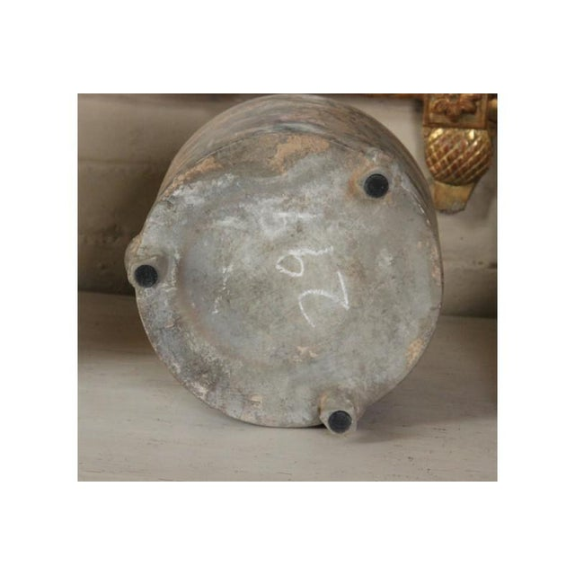 Chinese Han Dynasty Period Lian For Sale - Image 9 of 11
