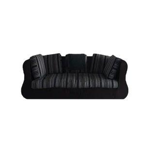 1990s Vintage Vincent Corbières Sofa For Sale