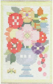 Image of Blush Rugs