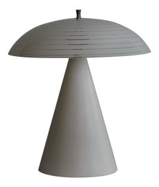 Image of Space Age Lighting