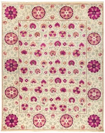 Image of Shabby Chic Rugs