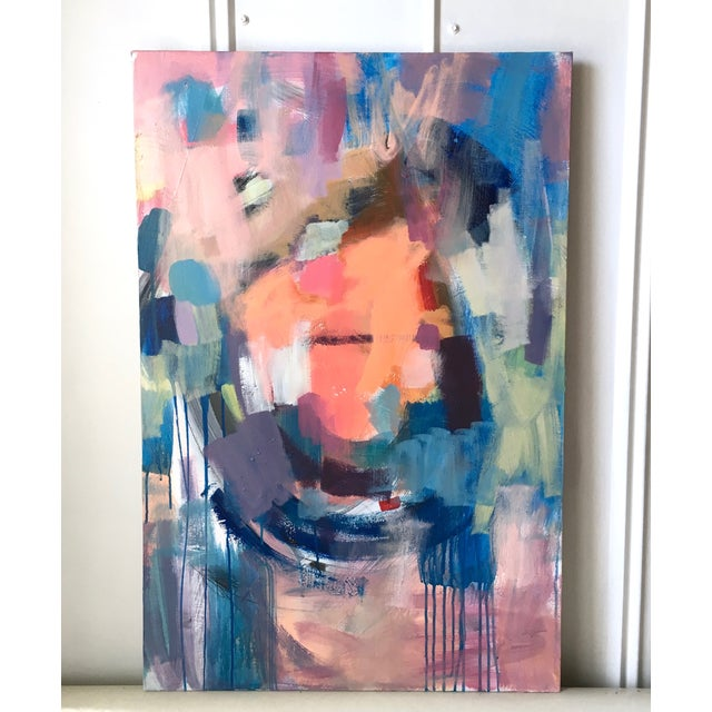 Original Painting by Brenna Giessen - Image 2 of 2