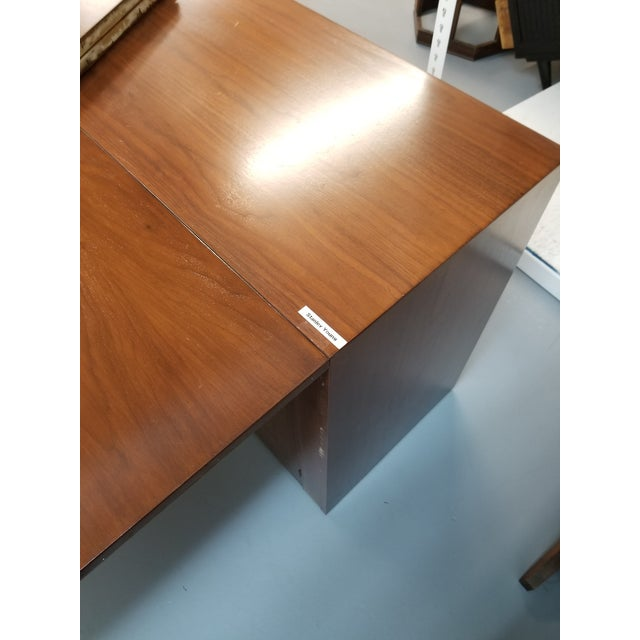 Stanley Young Stanley Young Extending Dining Table For Sale - Image 4 of 12