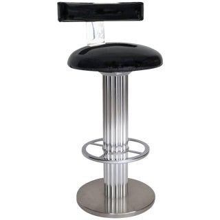 Designs for Leisure Bar Stool For Sale