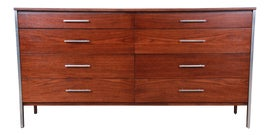 Image of Scandinavian Credenzas and Sideboards