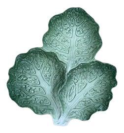 Image of New York Platters