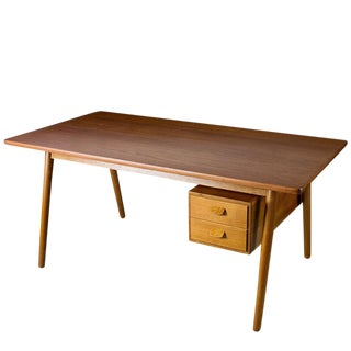 Poul Volther Writing Desk For Sale