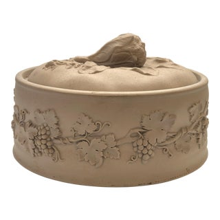 Wedgwood Tureen For Sale