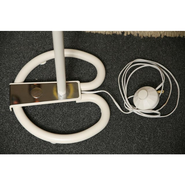 """Pair of Anders Pehrsson """"Bumling"""" Floor Lamps for Atelje Lyktan For Sale In Miami - Image 6 of 12"""