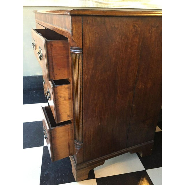 19th Century English Cupboard For Sale - Image 4 of 4