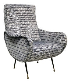 Image of Accent Chairs Sale